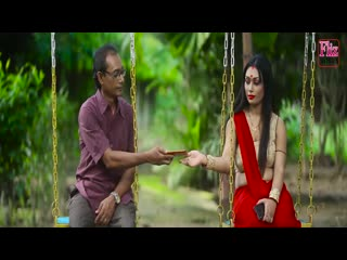 Nancy Bhabhi S01E03 from FlizMovies