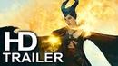 MALEFICENT 2 MISTRESS OF EVIL Trailer 3