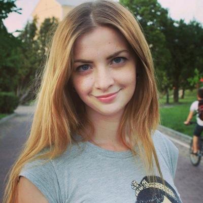 Марина Задорожная, Москва