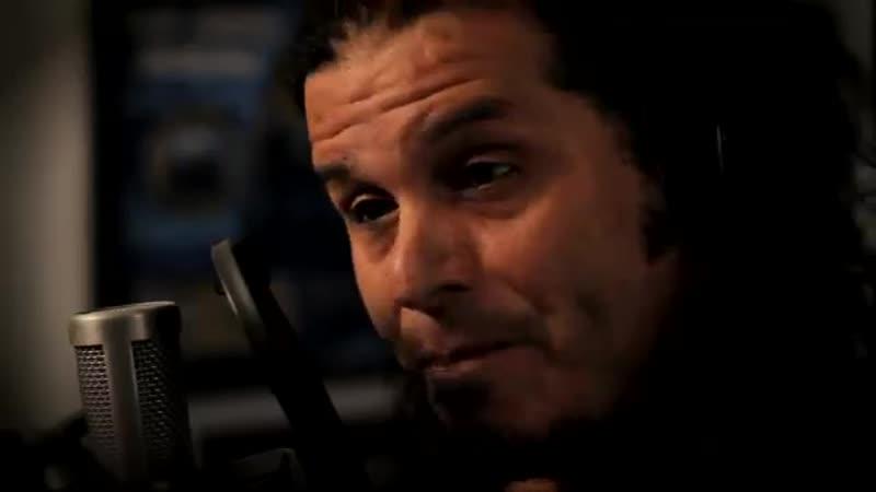 Joel Hoekstras 13 - Until I Left You (feat. Jeff Scott Soto) (Official _ Studio