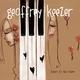 Geoffrey Keezer - Come Talk to Me