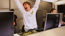 The International Archives Epic Moments of TI History ft Dendi Fountain Hook Alliance Team DK