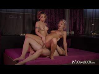 MomXXX 3 - Kathy Anderson - porn sex full hd порно секс xxx milf мамашки