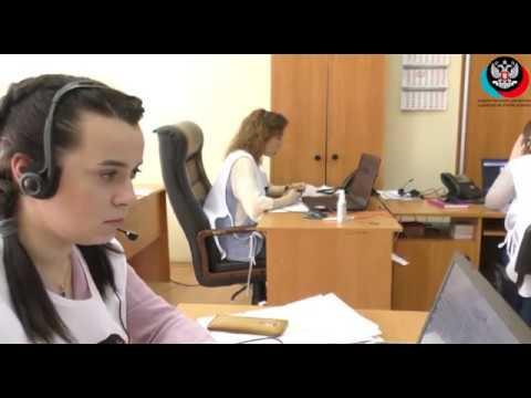 Информационная сводка №47 Оперативного штаба ОД ДР ЗДОРОВОеДВИЖЕНИЕ от 23 05 2020