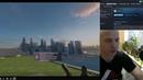Samsung Odyssey. Как правильно пользоваться шлемом виртуальной реальности Windows MR