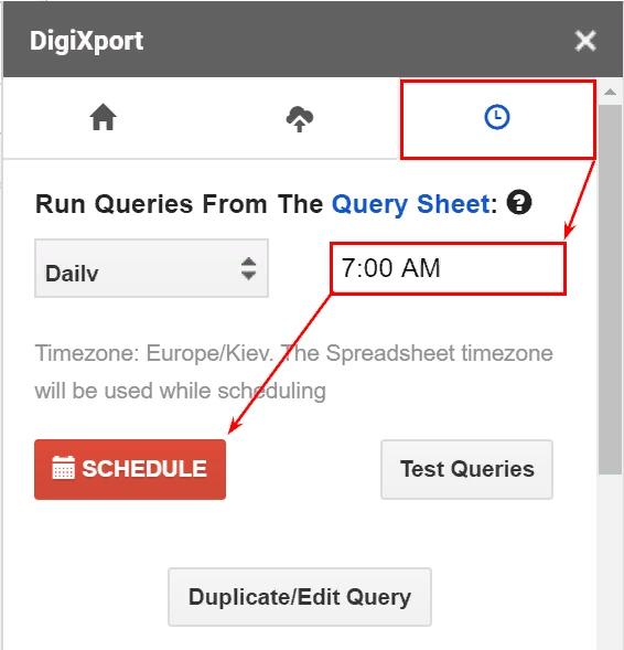 Как быстро и бесплатно импортировать в Google Таблицы статистику из Facebook, изображение №14