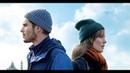 ОН И ОНА | Русский трейлер | Скоро в кино
