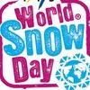 Всемирный день снега в Каменске-Уральском