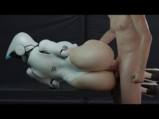 rule34 haydee 3d porn sound