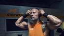 Dwayne The Rock Johnson Stepway Motivation