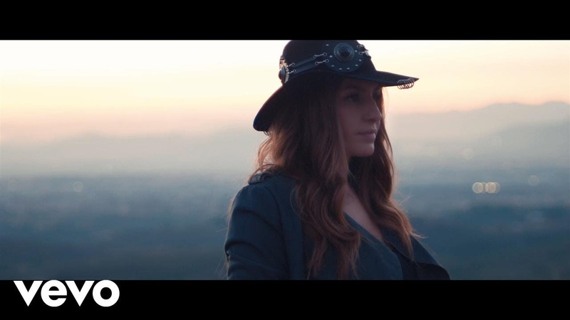 Helena Paparizou Έτσι Κι Έτσι Official Music Video
