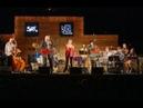 2018 No moon at all JOAN CHAMORRO PRESENTA ALBA ARMENGOU feat JOHN ALLRED