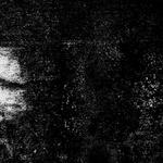 Matt Lange - Pure Ruin