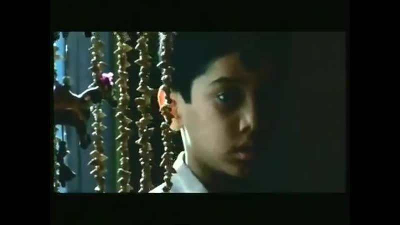 The Candy Man A Film by Insia Dariwala