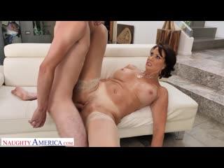 Vanessa Videl – My Friends Hot Mom – Porno, Big Ass, Tits, Deepthroat, Facial, Mature, MILF Swallowing, Porn, Порно