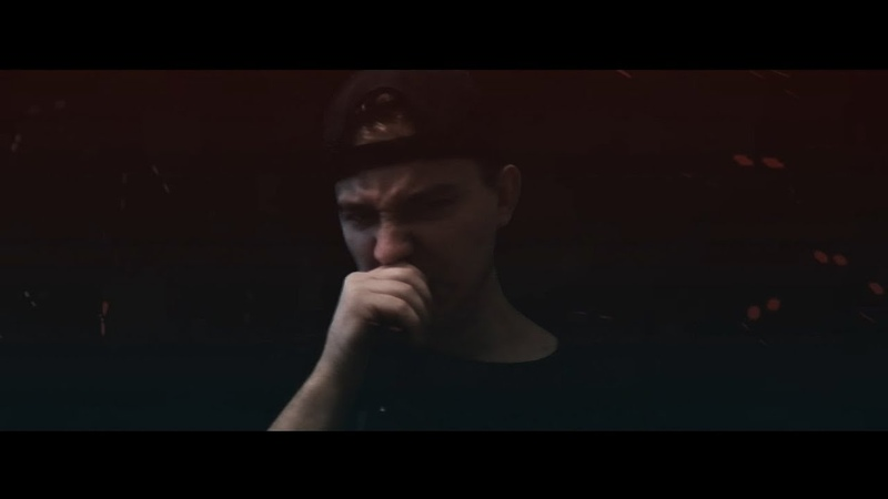 SLAUGHTER TO PREVAIL - AGONY [COVERED BY CHRIS MIRONOV]