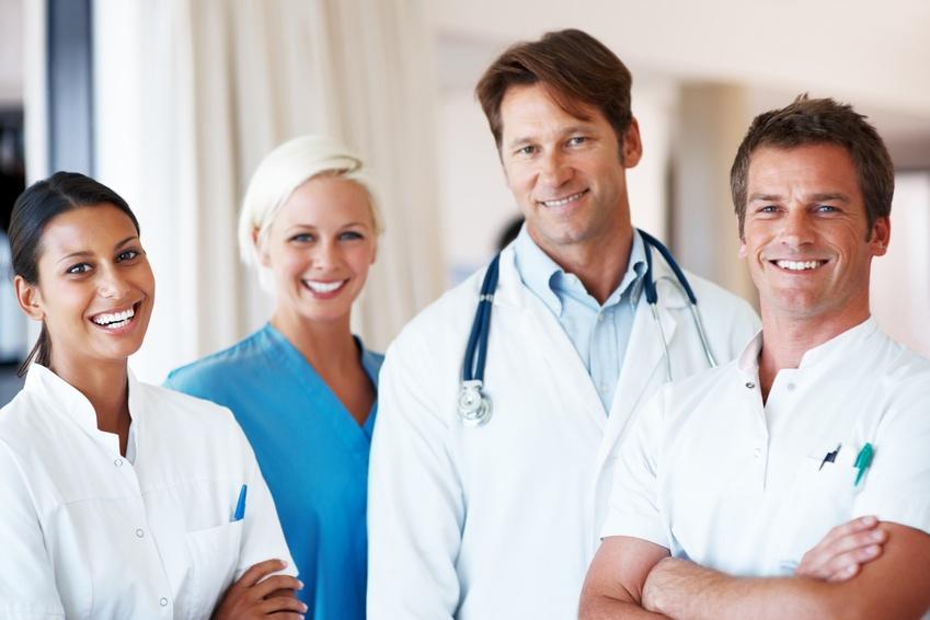 Удаление брюшной грыжи: показания, распространенные методики