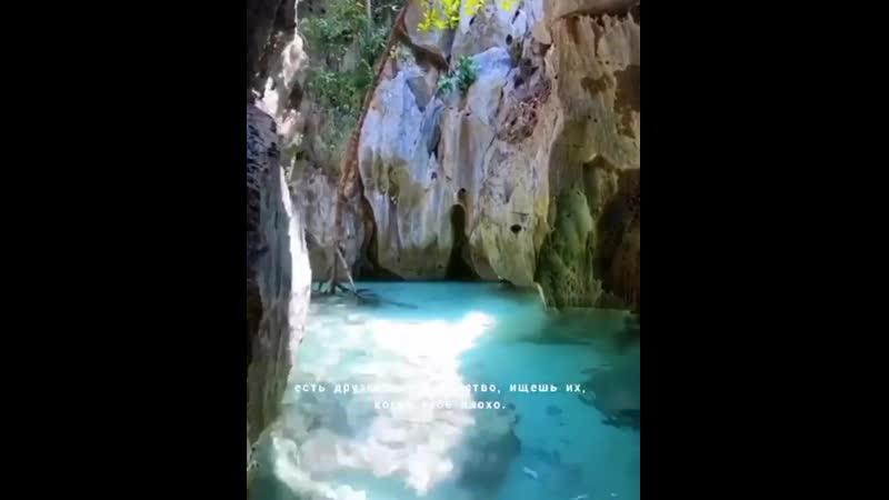 Video-ac43b6bc90453291464dd2e4a5774c89-V.mp4