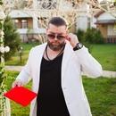 Личный фотоальбом Игоря Грузмана