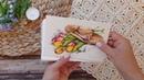 Обзор открыток с магазина Почтовая радуга