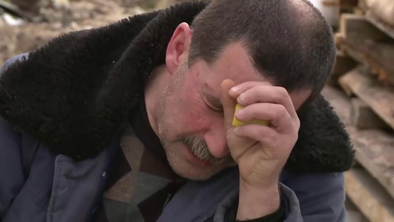 Виноградов Газпром и Роснефть национальное достояние