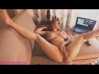 Aariella (WEBCAM/CAM/RUSSIAN/BIG TITS/PORN/ASS/PUSSY/CUM/TOYS/BIG TITS/BOOBS)