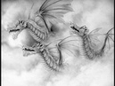 Ангелы войны 2с
