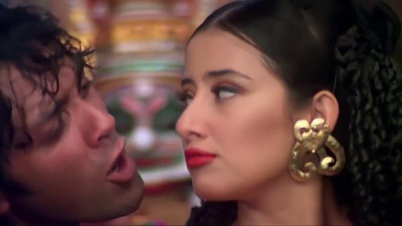 Yeh Pyaar Kya Hai Gupt 1997 1080p* Video Songs