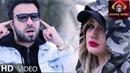 Erfan NH Farda OFFICIAL VIDEO