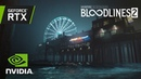 Vampire The Masquerade – Bloodlines 2 Official GeForce RTX Ray Tracing Reveal Trailer