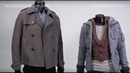 THE TWILIGHT SAGA AUCTION Edward Cullen and Bella Swan Costumes