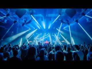 Trancemission «valentine's rave» в санкт-петербурге: как это было