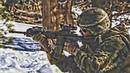 U S Marines License To Chill Mountain Warfare