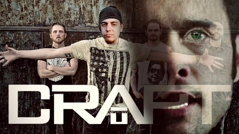 "Defiler Headstrong"" by Trapt Parody Cover"