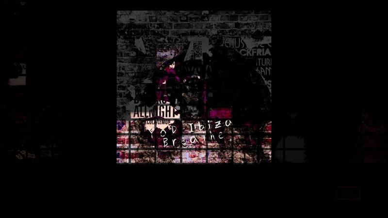 YoD Ibiza - Breathe [YoD Recordings] [Indie Dance Nu Disco]