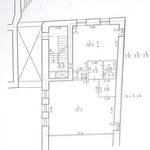 Сдается помещения свободного назначения, 101 кв.м., Кронверкский проспект, 23, Санкт-Петербург цена