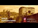 Tural Ali - Bayati Shiraz (Remix).ft Kenan Bayramli