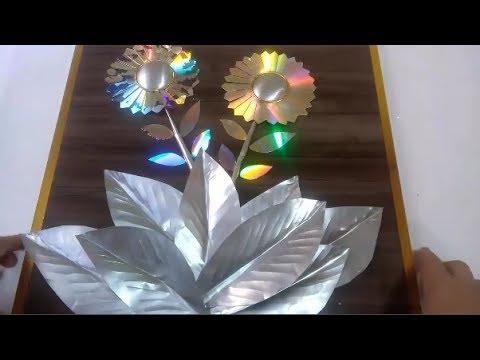 Reedição primeira flor de DVD´s apresentada no CANAL DA LILE