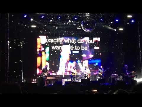 Courtney Barnett with Wilco, Handshake Drugs, Solid Sound 2019