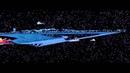 Star Wars V Soundtrack Aboard the Executor