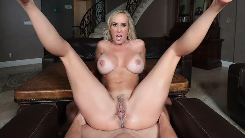 Brandi Love 5