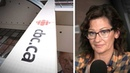 CBC wastes taxpayers' money on FAKE NEWS horoscopes Sheila Gunn Reid