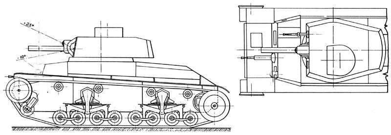 4M3JDm-N6-M.jpg