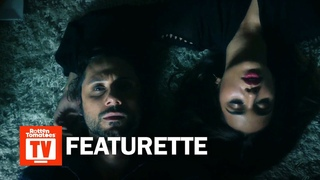 The Magicians Season 5 Featurette | 'Making Magic Pre-Premiere' | Rotten Tomatoes TV