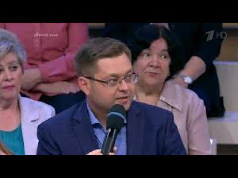 Россия зарыла миллиарды на дне Балтийского моря Андрей Никулин о газовых войнах