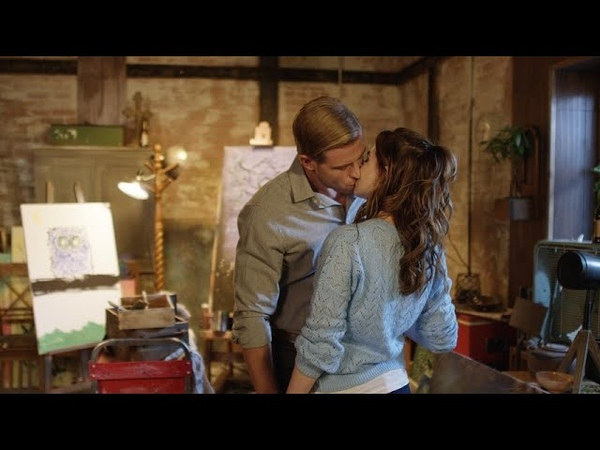 Love Hallmark Movies Doctor's Love New Hallmark Movies 2020 Best HD Quality