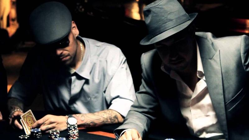 Subliminal Kobi Peretz and Avi Mesika Baa Li Tov Official Music Video
