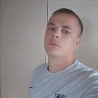 Владимир Морозков