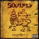 Soulfly - In the Meantime