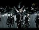 MBLAQ Just BLAQ 'Oh Yeah'